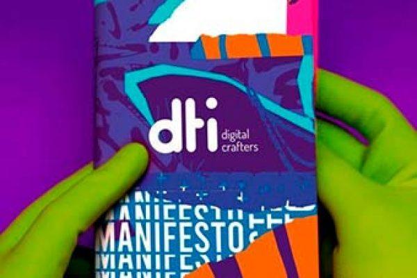 Por dentro do manifesto dti digital