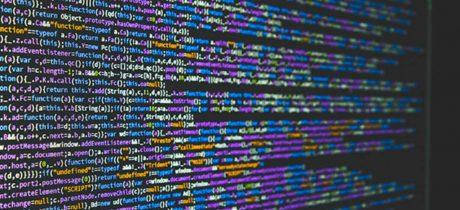 Programação-microsoft-inoveduc-destaque