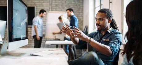 Agile Marketing: o que é e como fazemos