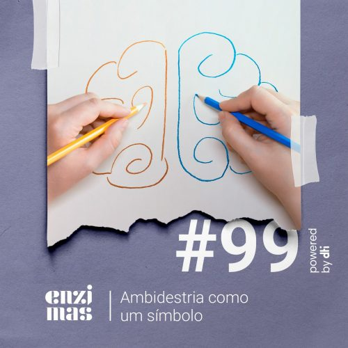 artworks-R8UyJwREdbsf6r2y-dDXhAA-t3000x3000