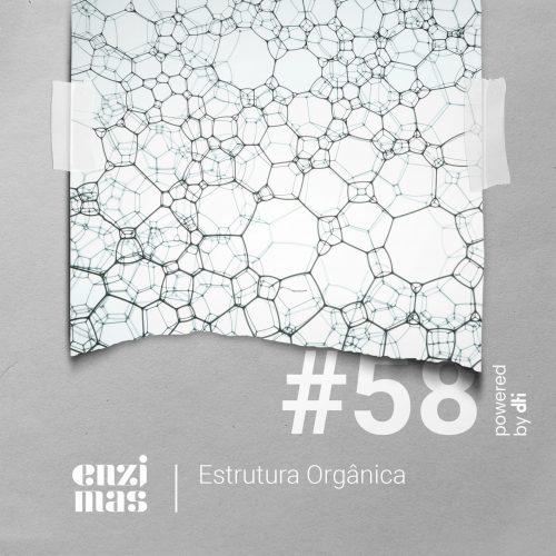 artworks-Zh510zXhDaUfiFCk-gXk0SQ-t3000x3000