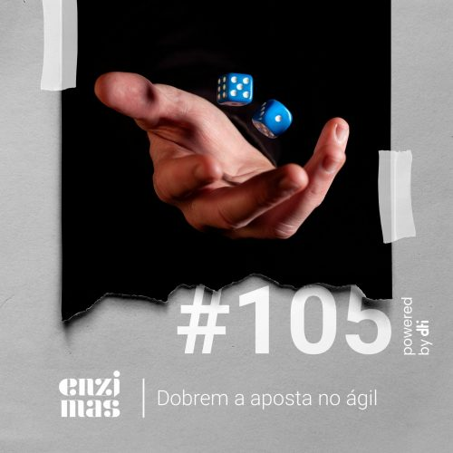 artworks-qiVB05Byh10uz1Du-Ji4FxA-t3000x3000