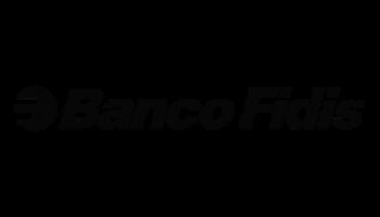 banco fidis