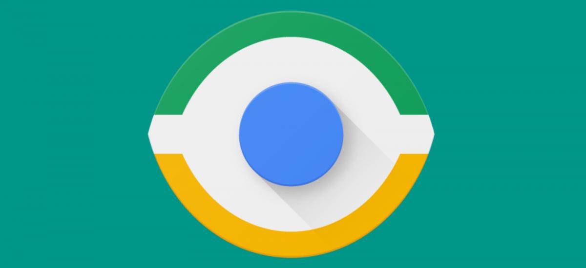 app de foto google