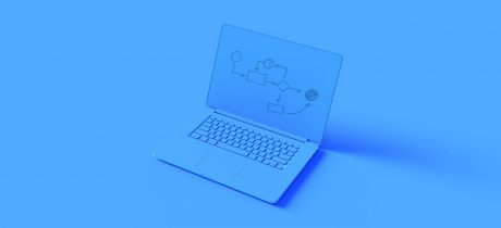 capa - computador azul 2