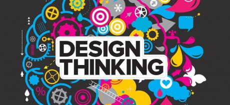 cpm-design-thinking-opener-1024x731