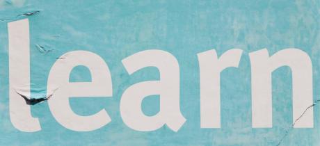 cultura de aprendizagem contínua