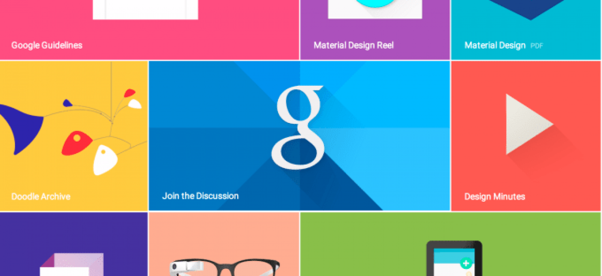 googledesign