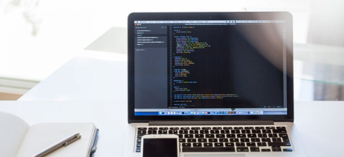 Azure Function - Parte 2: Publicando o micro-serviço