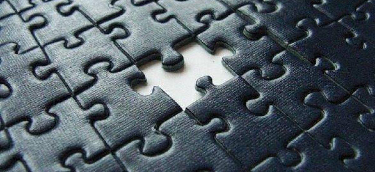 puzzles-1515717