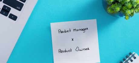 Product Manager x Product Owner