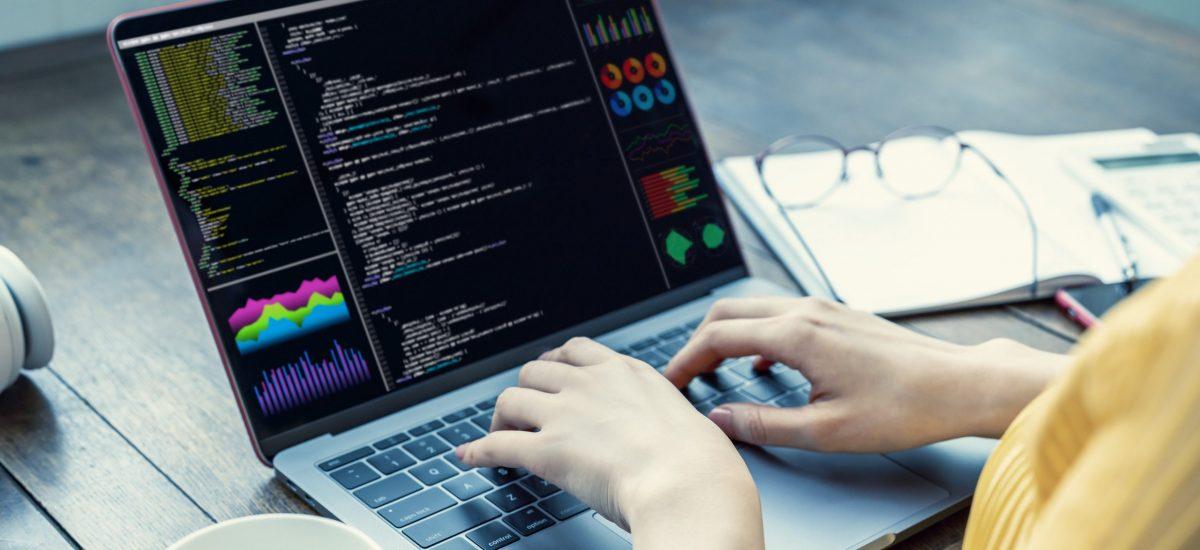 RxJS - Programação