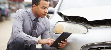 transformação digital no setor de seguros